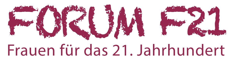 Forum F21